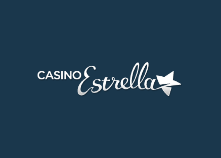 Online Casino 100 Euro Startguthaben